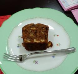 CAKE_20110211203824.jpg