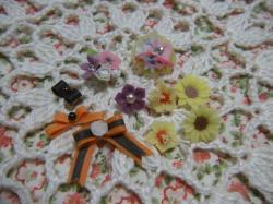 gon_flower.jpg