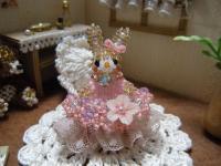 pink_dress1.jpg