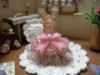 pink_dress_ushiro.jpg