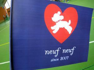 090926neuf neuf2