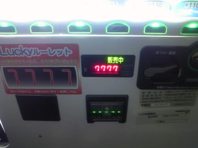 TS3O1260.jpg