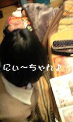 100115_18.jpg