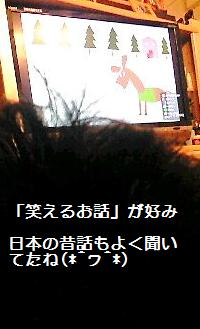 100117_0005.jpg
