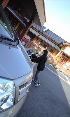 2010兄さんぽ1