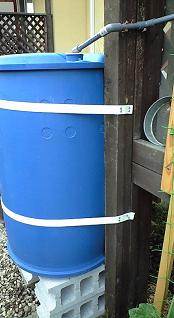 雨水タンク09