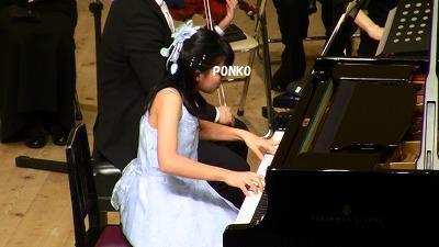 2011piano_0103.jpg
