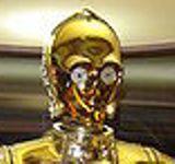 C-3PO.jpg