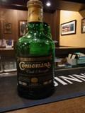 Connemara_2.jpg