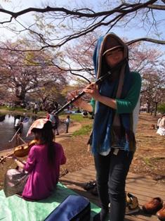 Enyukai_20100411_4.jpg