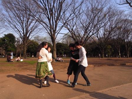 Enyukai_20100411_5.jpg