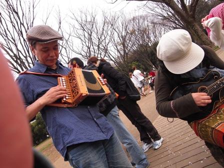 Enyukai_20100411_6.jpg