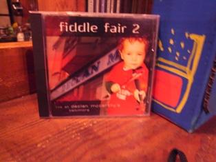 FiddleFair2_CD.jpg