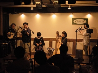 Furusato_20110326.jpg
