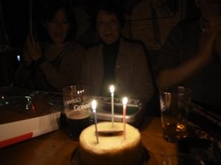 HappyNovember_2010.jpg