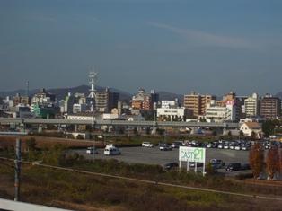 Himeji_20091127.jpg