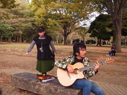 HokurikuNoKami_20091101.jpg