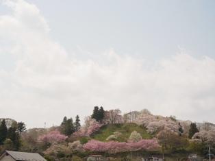 Ichinoseki_20100504_2.jpg