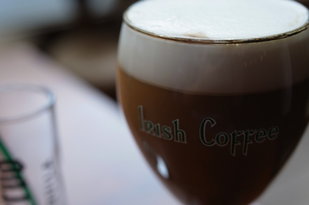 IrishCoffee_20100515.jpg