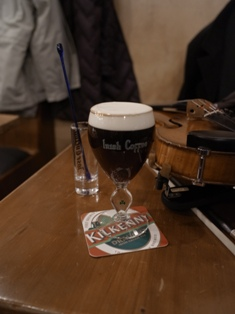 IrishCoffee_20110115.jpg