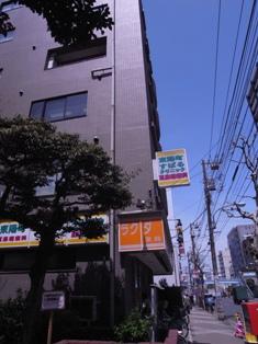 Jibika_20100421_1.jpg