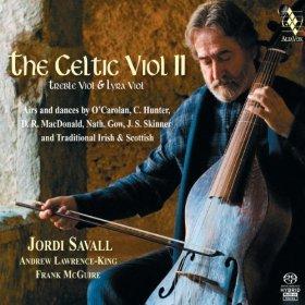 JordiSavall_CelticViol2.jpg