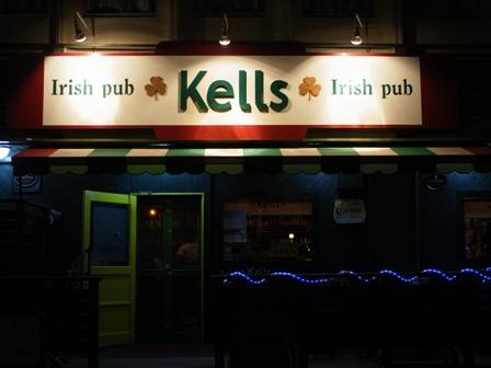 Kells_20100521.jpg