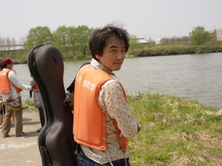 KitakamiTensyouchi_20100505_10.jpg