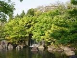 Kokoen_20100501_3.jpg