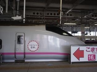 Komachi_20110604.jpg