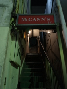 McCannsSession_20101225_1.jpg