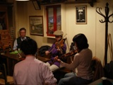 MurphysSinsaibashi_Session_20100428.jpg