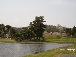 Muryokoinato_20100504.jpg
