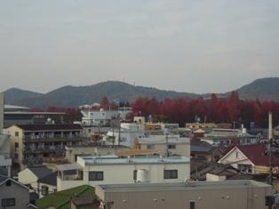 Okayama_20091127.jpg