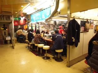 Okonomimura_1.jpg