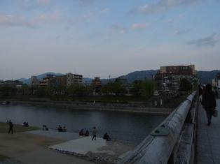 Sanjo_20110429.jpg
