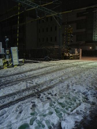 Snow_20110214_2.jpg