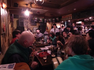 StPatrickSession_WarriorCelt_2010_1.jpg