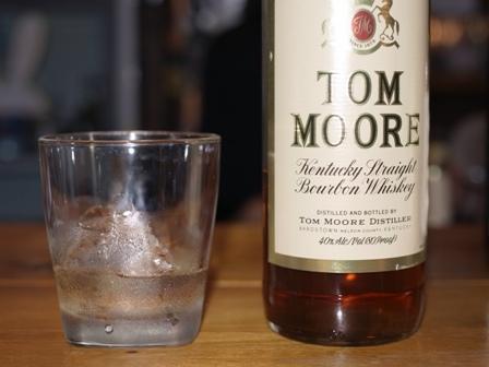 TomMoore_20110402.jpg
