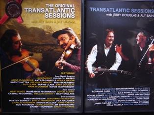 TransatlanticSessionDVDs.jpg
