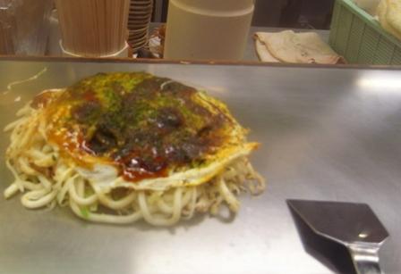 UdonOkonomi.jpg