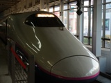 Yamabiko_20100503.jpg