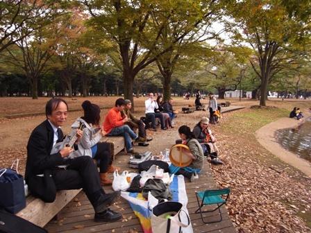 Yoyogi_20091024_2.jpg