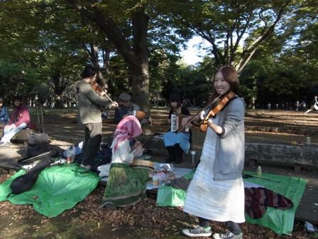 Yoyoko_20101103_2_20101107174846.jpg