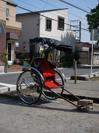 jinrikisya_20100506_1.jpg