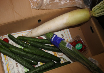 野菜 004
