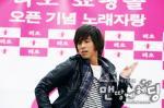 manddang_photo09100810105943MANDING090ham.jpg