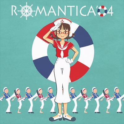 ロマンチカ_edited-1