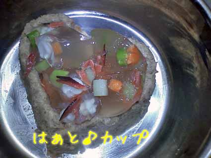 wankogohan3-4.jpg