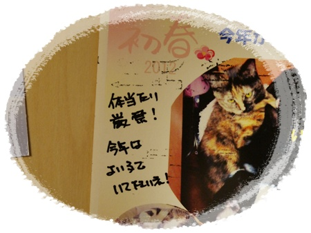 P1030683お